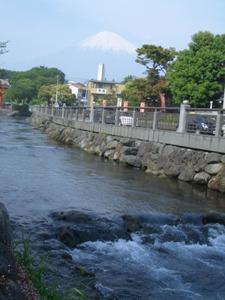 116-20090510fuji.JPG