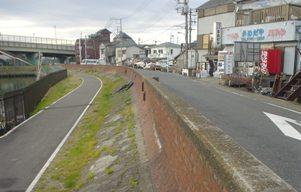 147-20100103tamagawa.JPG