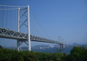 162-20100501yoshima.JPG