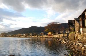 182-20101204kaizu.JPG