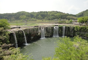 193-20110508harajiri.JPG