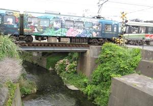 198-20110625shitchrigahama.JPG