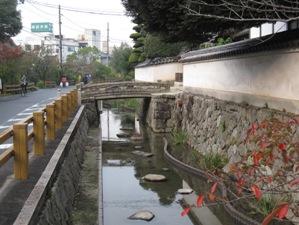 20131107_fukuyama.JPG