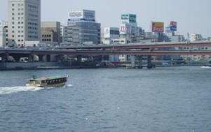 22-20070329sumida.JPG