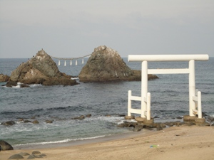 237-20130106fukuoka.JPG