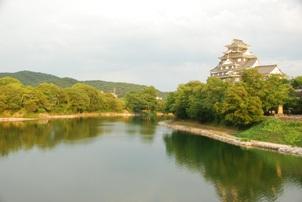 252-20130713asahikawa.JPG