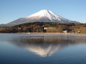 264-20131130_fuji.JPG