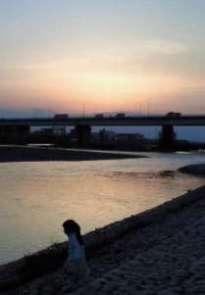 31-20070513Nikotama.jpg
