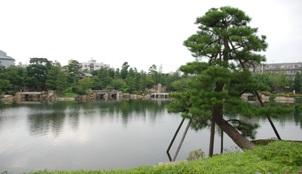 47-20070726nagoya.JPG