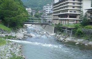 82-20080607kawaji.JPG