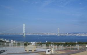 106-20081224akasi.JPG