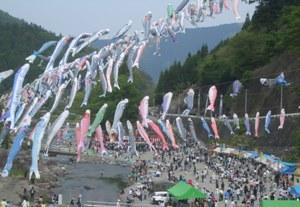 115-20090503gunma.JPG