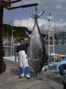 12-20060926fukushima.jpg