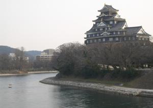 148-20100102okayama.JPG