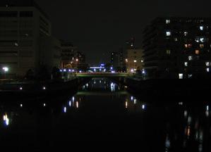 149-20100209.JPG
