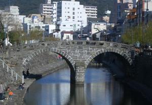 151-20100124nagasaki1.JPG