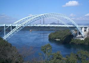 152-20100124nagasaki2.JPG