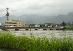 168-20100714ongagawa.JPG