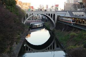 183-20110108kandagawa.JPG
