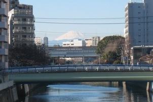20080102meguro-1.JPG