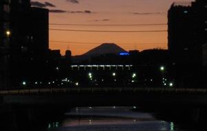 20080102meguro-2.JPG