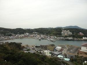 269-20141029hirato.JPG