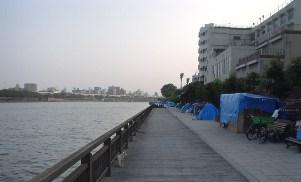 34-20061013sumida.JPG