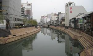 69-20080203hakata-1.JPG